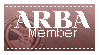 Association Series: ARBA by NatureNeverHurries