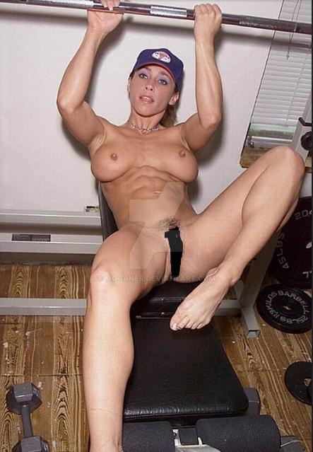 The female sex