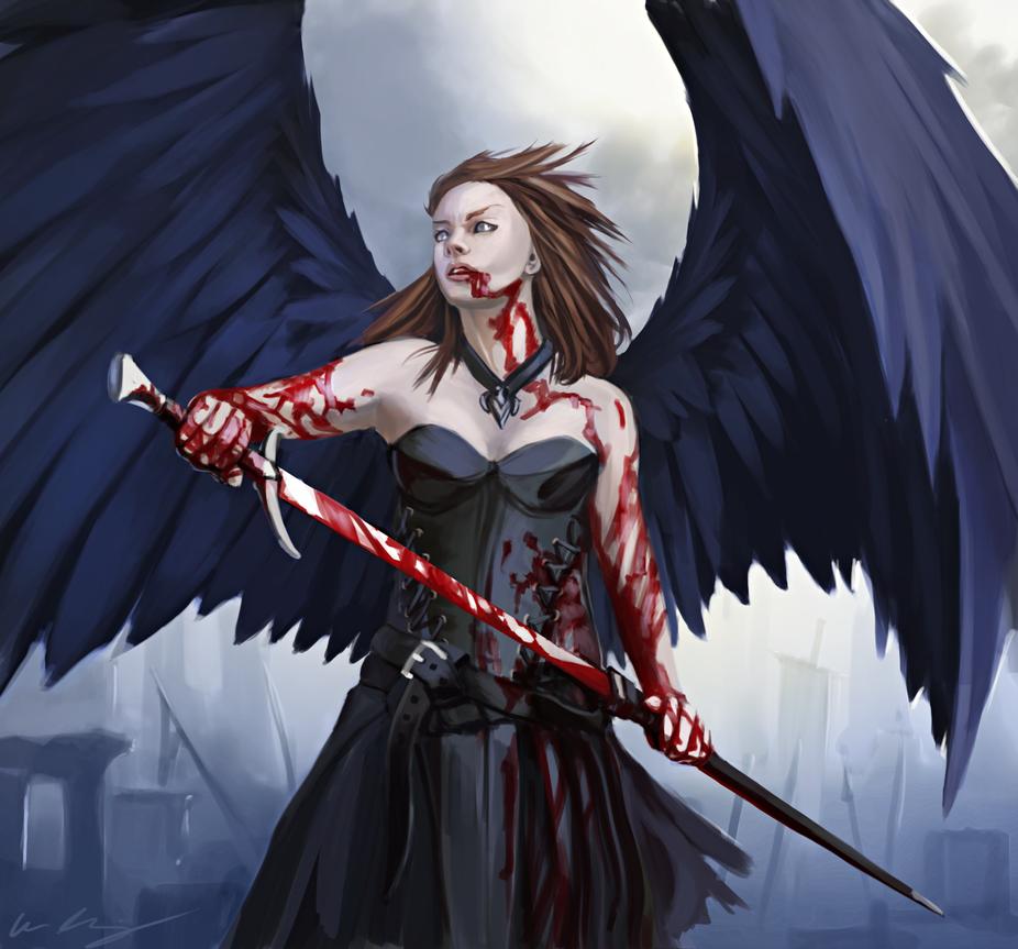 http://pre06.deviantart.net/b9c3/th/pre/i/2014/126/4/1/vamp_angel_by_entroz-d7hc8hh.png