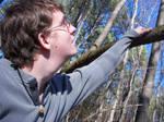 Josh on a Branch