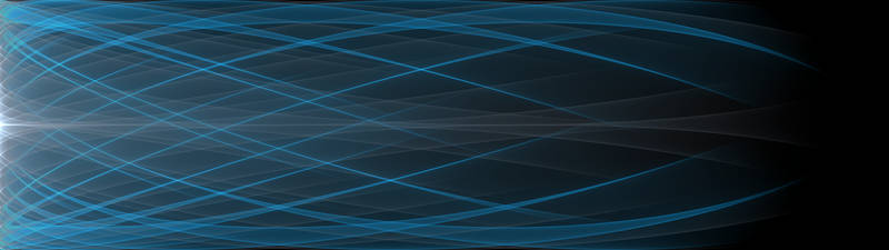 Wide blue and grey curves1 by Woodspoon5