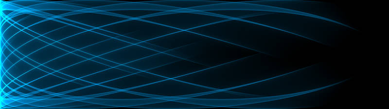 Wide blue curves1 by Woodspoon5