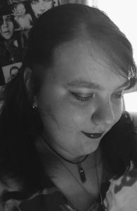 XxHighOnKittensxX's Profile Picture