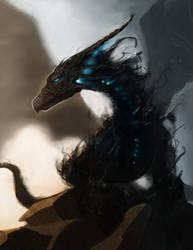 Drake by Sirgurra