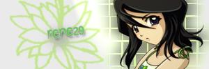 Firma 7 by rene29