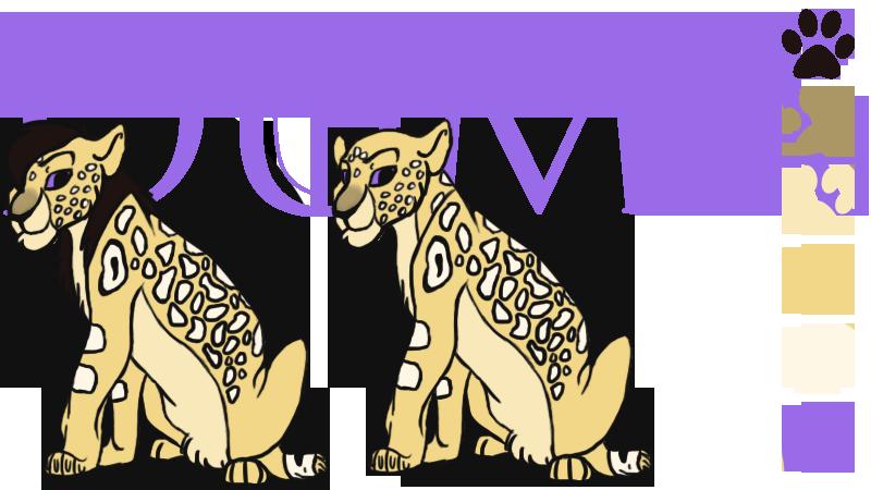 Duma-re-design by Avian1131