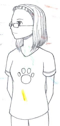 kamioto-furin's Profile Picture