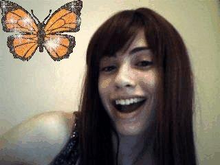 Lucy199's Profile Picture