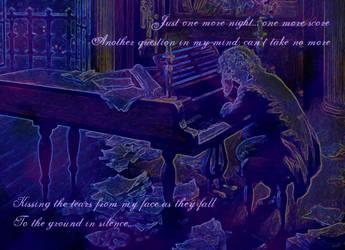 Candlelight Fantasia by Nemesis42888