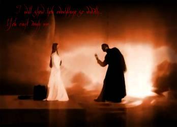Iniquitous Covenant by Nemesis42888