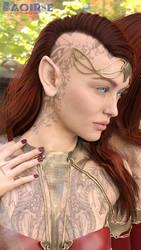 Saoirse-Portrait-2021