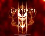 Diablo III inspired wallpaper
