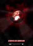Avengers - Age of Ultron Fan Poster 3