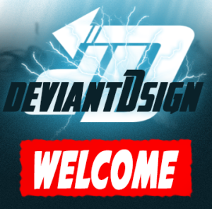 dDsign's Profile Picture