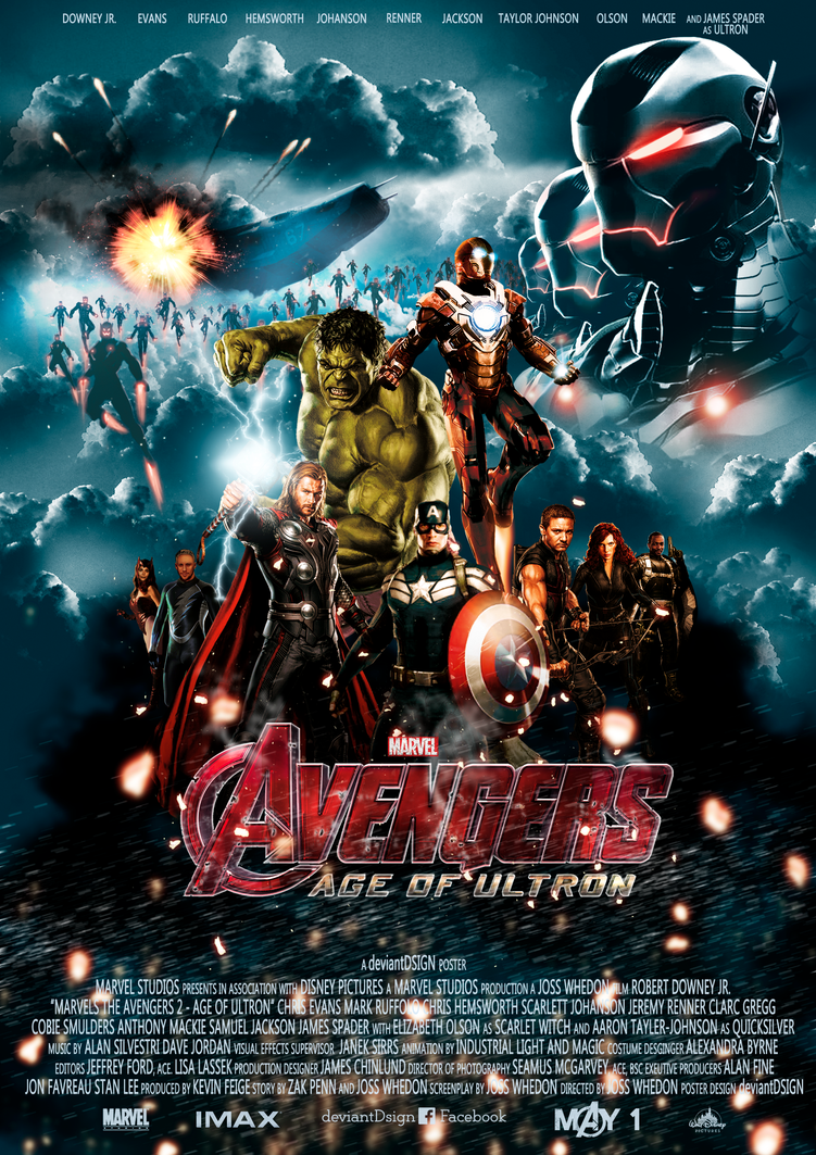 http://th06.deviantart.net/fs70/PRE/i/2013/244/8/1/the_avengers_2___age_of_ultron_fan_movie_poster_by_ddsign-d6kbl25.png