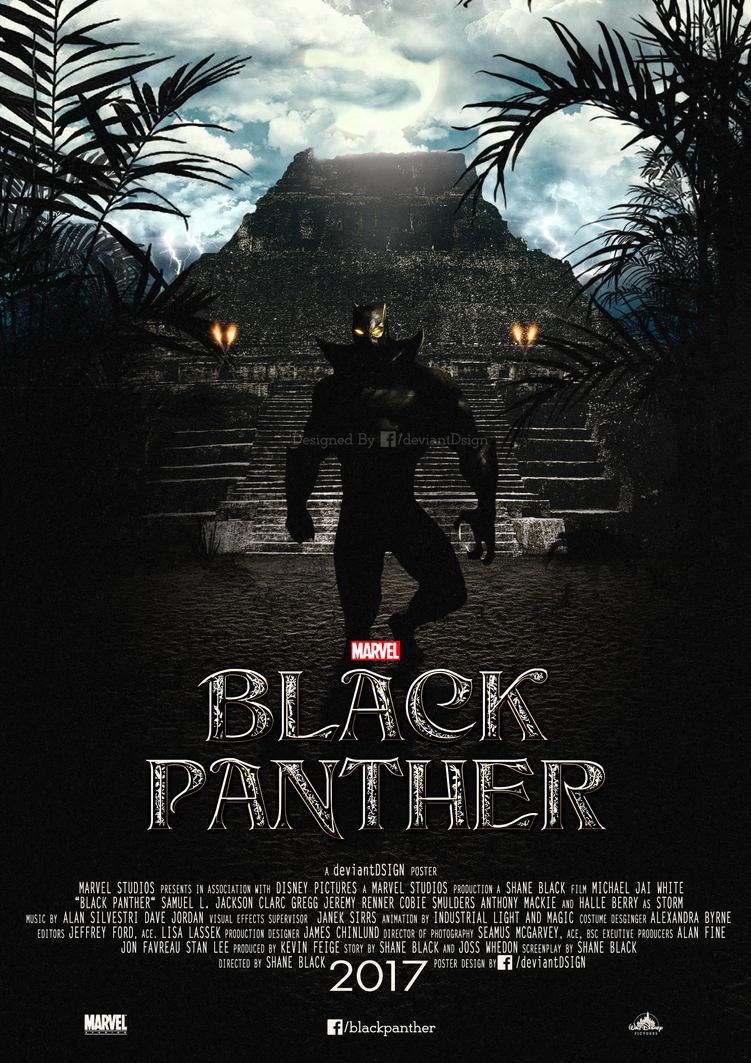 http://th06.deviantart.net/fs70/PRE/i/2013/257/4/f/black_panther_fan_movie_poster_by_ddsign-d6m9ijz.png