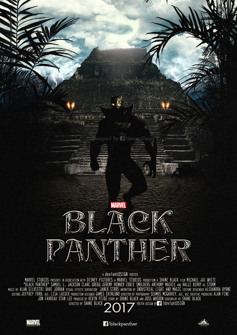 Image Result For Best Movie Websites