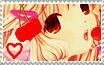 Chii Stamp V2