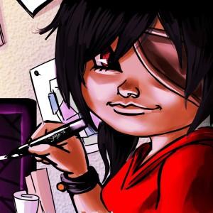danyNoFX's Profile Picture