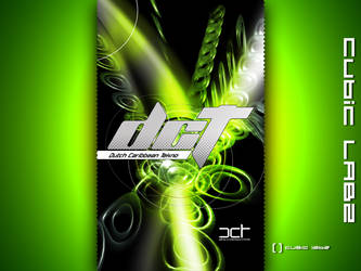 DCT by overground