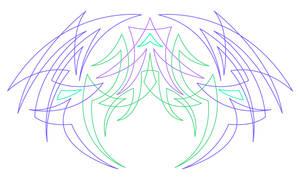 Pinstriping 3