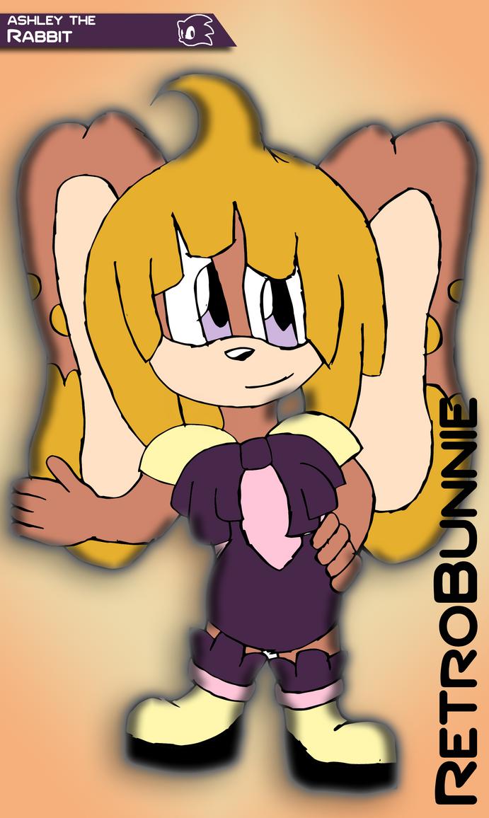 RetroBunnie Art Thread - Page 3 Ashley_the_rabbit___retrobunnie_by_retr0bunnie-da5mthc
