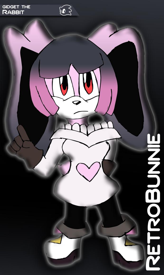 RetroBunnie Art Thread - Page 3 Gidget_the_rabbit___retrobunnie_by_retr0bunnie-da5mti0
