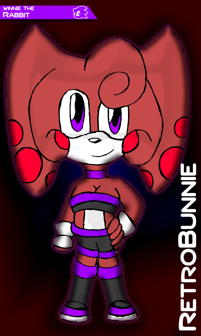 RetroBunnie Art Thread - Page 2 Winnie_the_rabbit___retrobunnie_by_retr0bunnie-da5mtmg