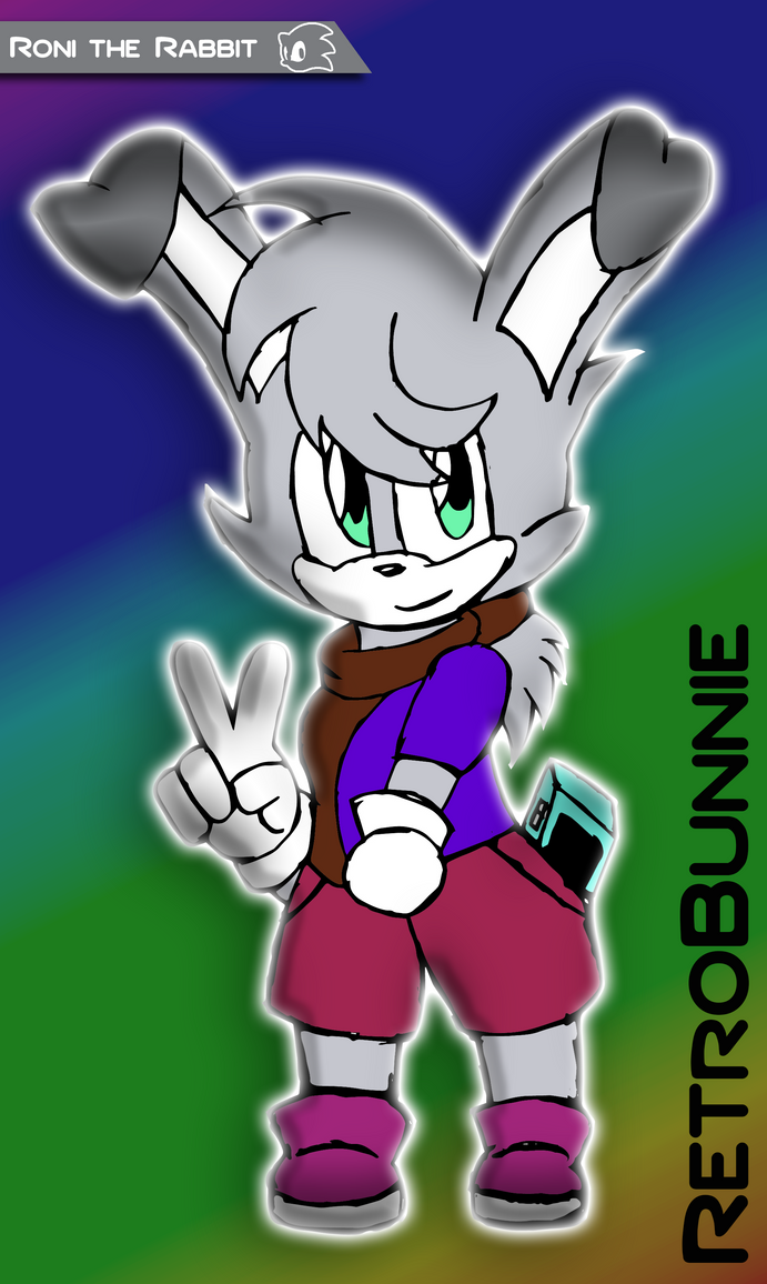 RetroBunnie Art Thread - Page 2 Roni_the_rabbit___retrobunnie_by_retr0bunnie-da5mtq6