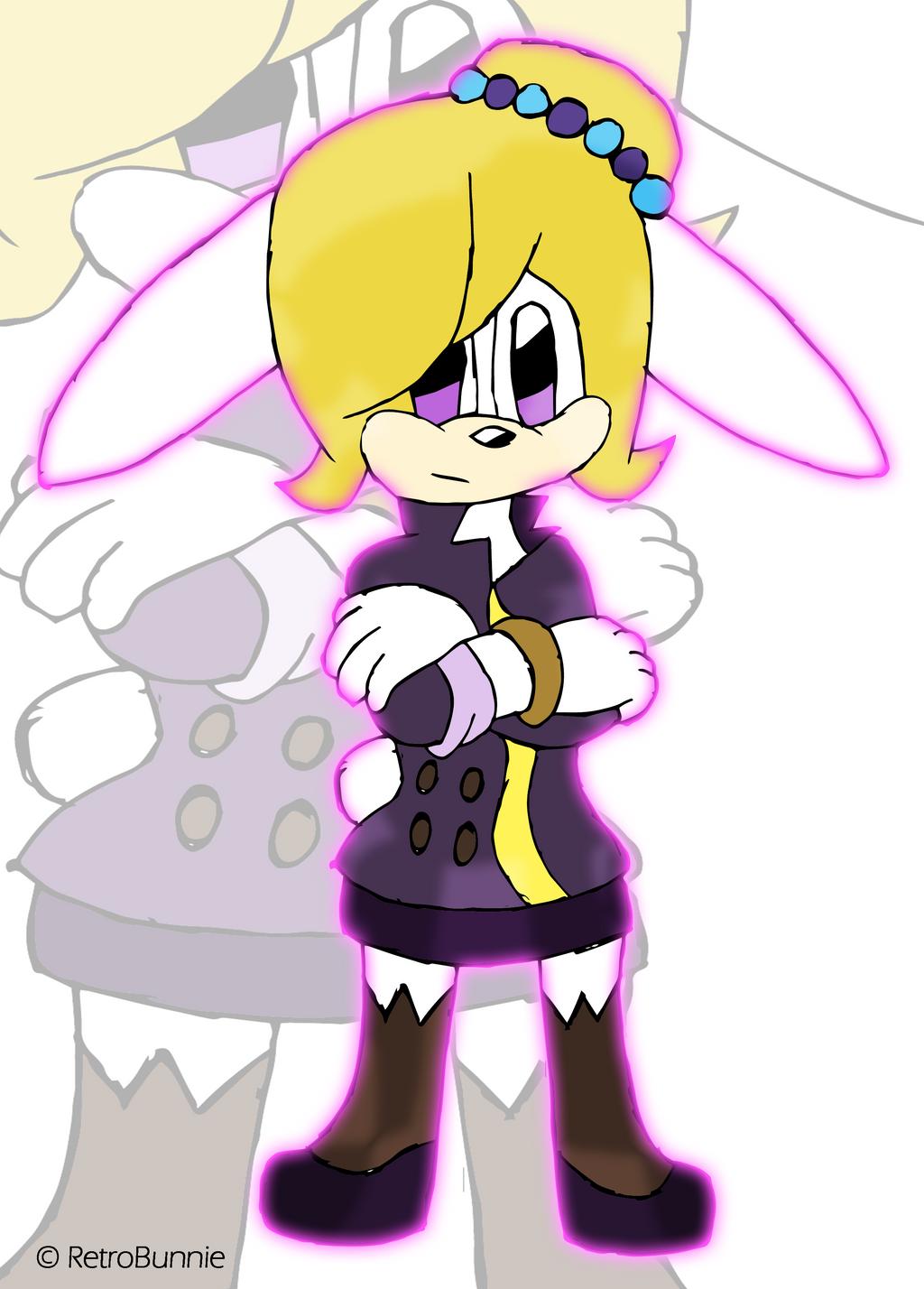 RetroBunnie Art Thread - Page 3 Daisy_daylight_the_rabbit___retrobunnie_by_retr0bunnie-dac8iha