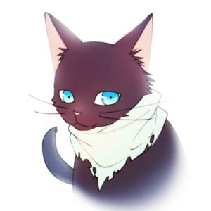 cassandra-san's Profile Picture