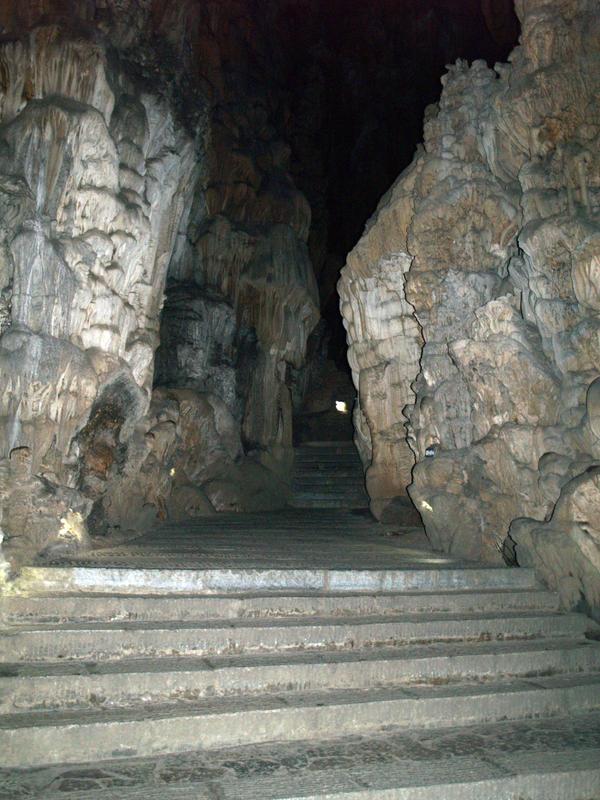 Cave Stock 4