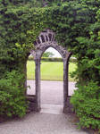 Archway Stock 3