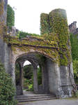 Archway Stock 4