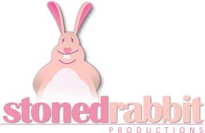 stonedrabbit logo by Graffiz