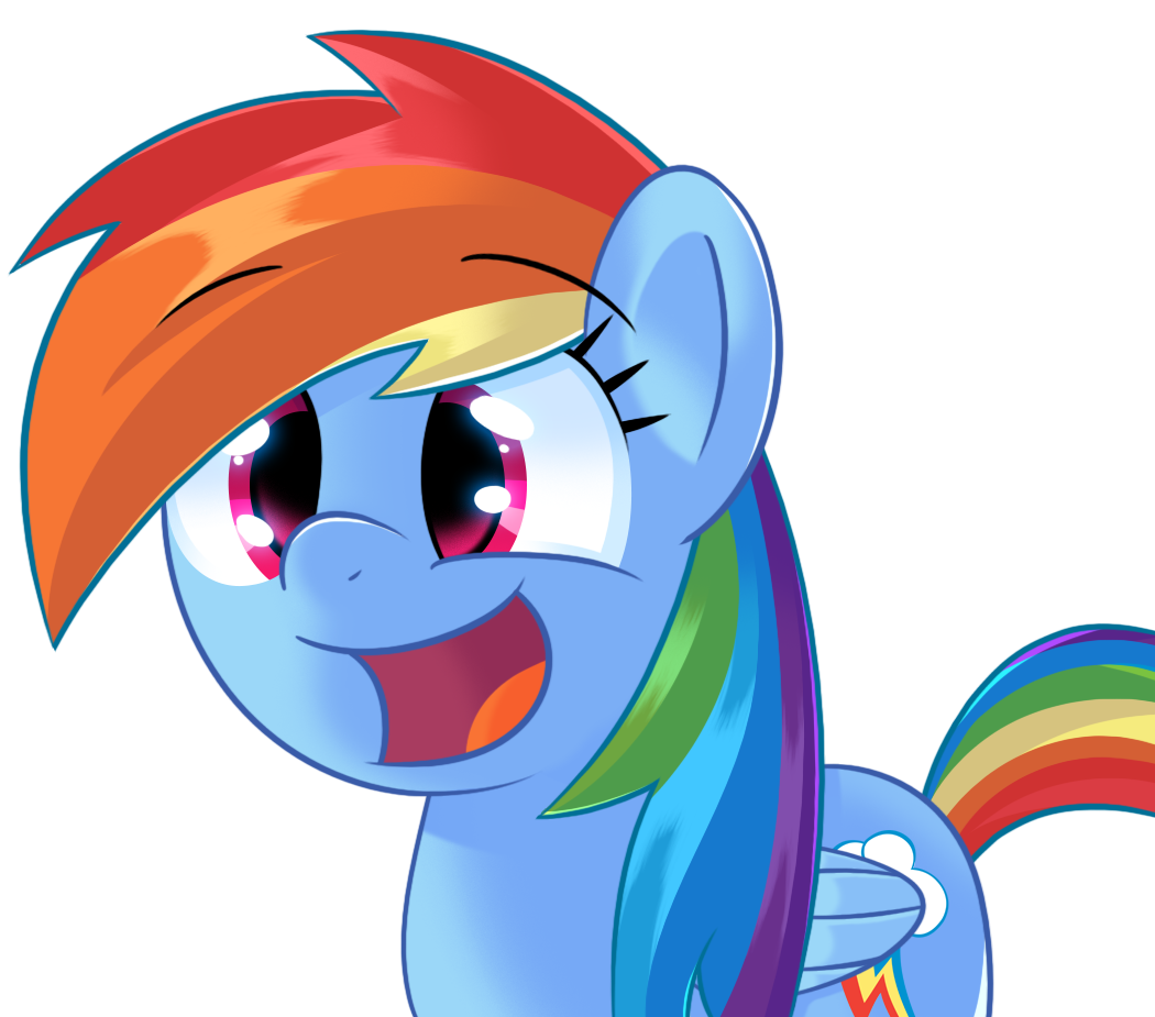 dash is excite by sykobelle on deviantart