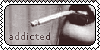 Smoke Stamp by thaChaosCreator