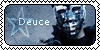Deuce Stamp by thaChaosCreator