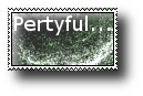 Pertyful by PostalStamps