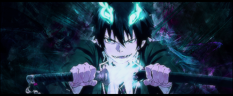 Fullbring Yukio Ao_no_exorcist_by_chaos128-d3ewzd3