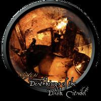 Hexen - Deathkings of the Dark Citadel