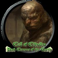 Call of Cthulhu - Dark Corners of the Earth