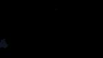 Bleach: Ichi x Ruki - line by SilverCore94