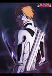 Bleach 452 - Final Fullbring