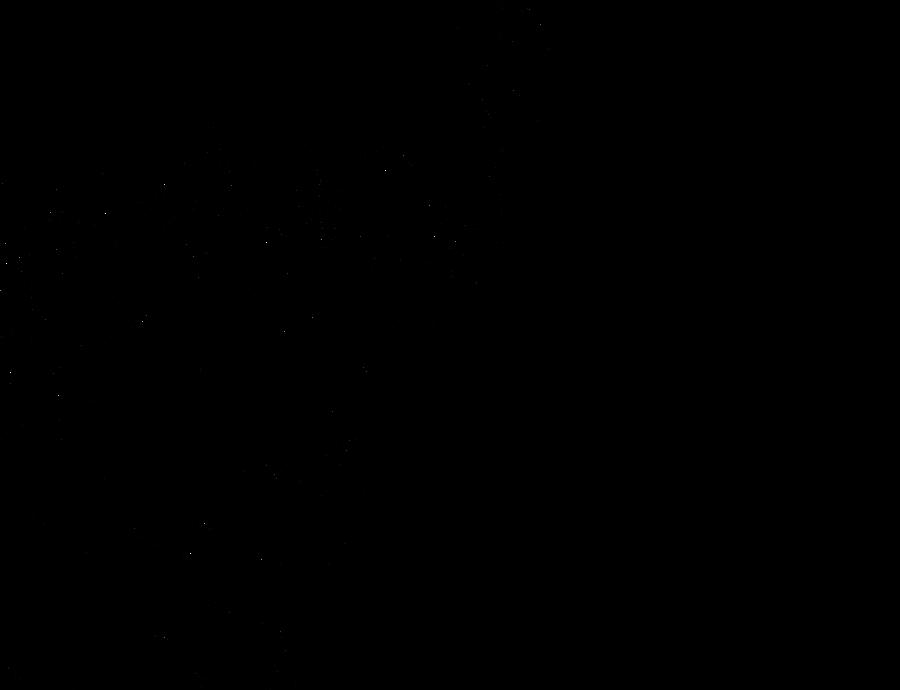 Lineart Kurosaki Ranmaru