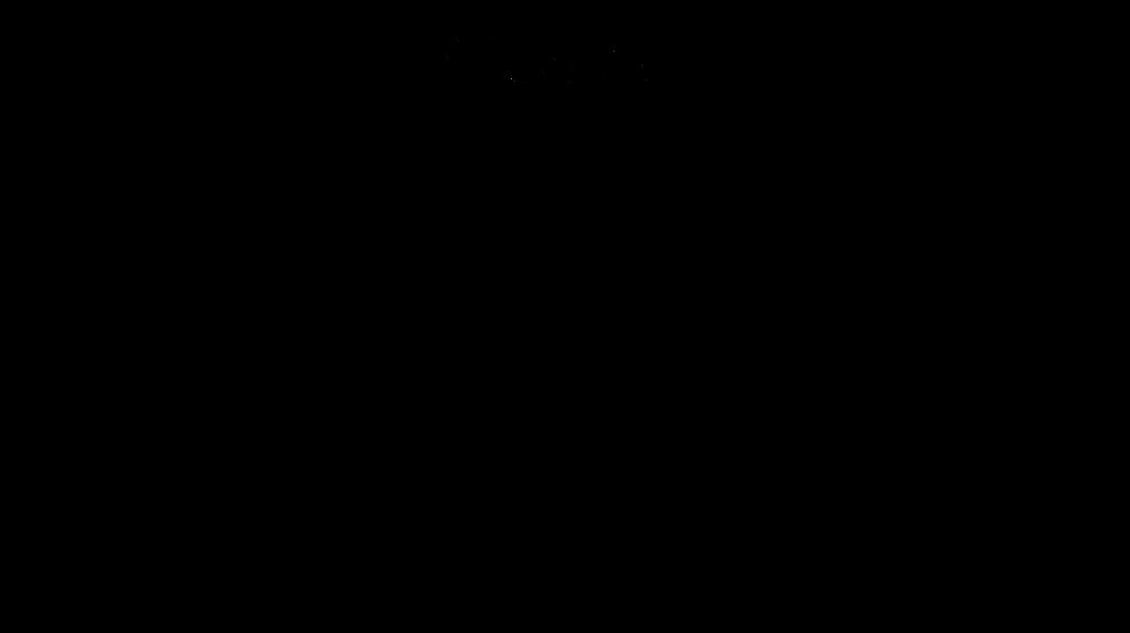 Naruto Shippuden Lineart : Sasuke and naruto lineart by silvercore on deviantart