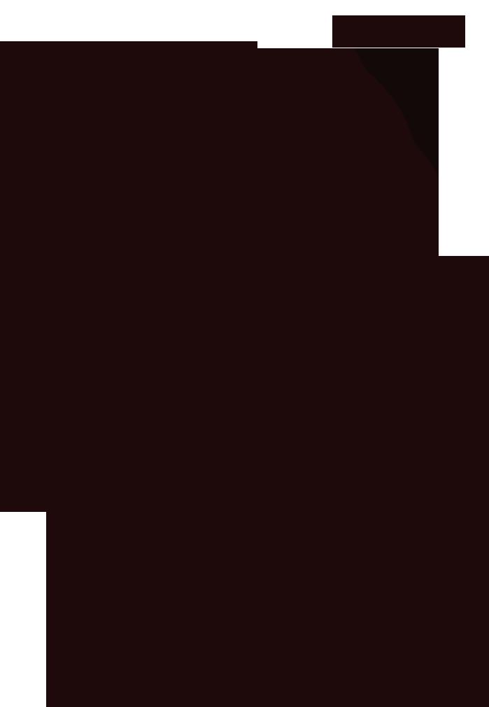 Tokyo Ghoul Kaneki Lineart by SilverCore94