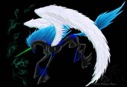 :.Wings of Light.: