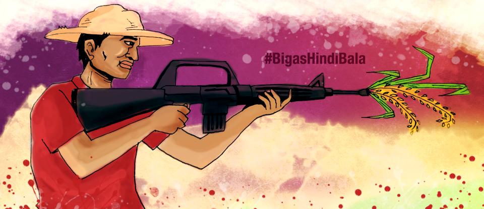 #BigasHindiBala by danum