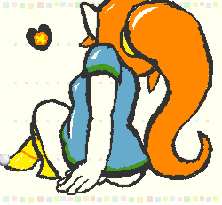 Medli Swapdoodle by AAC013
